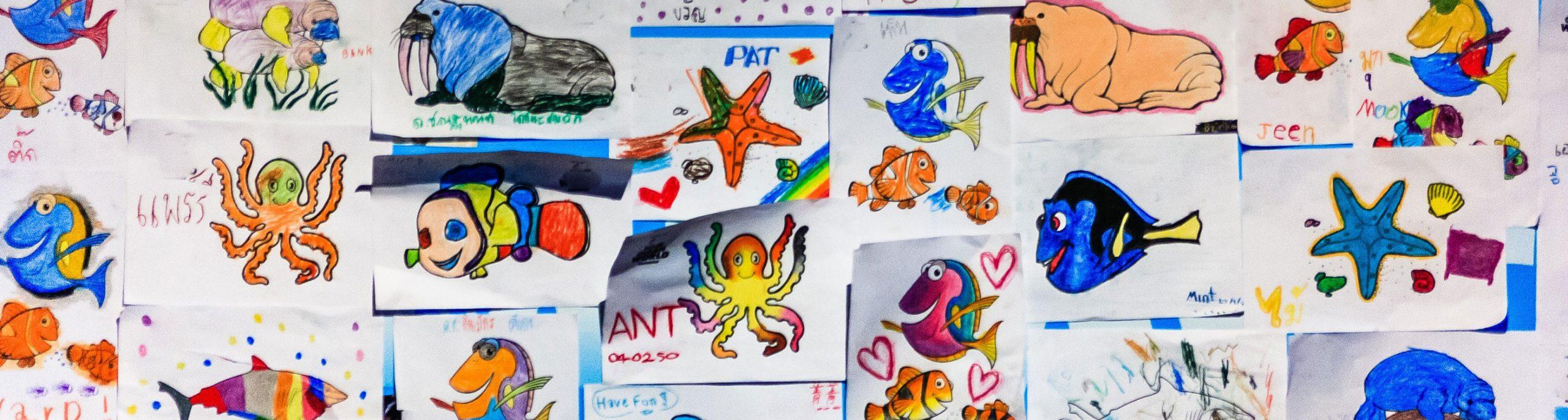 St Ives Chase Kindergarten-1